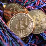 Business schools race to offer lessons in blockchain and bitcoin