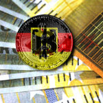 29% of Germans Interested in Investing in Cryptos, Study Finds