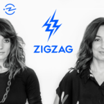 ZigZag-Artwork