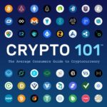 crypto101 podcastcrypto101 podcast