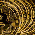 How are Bitcoin and Other Crytpocurrencies Taxed?