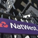 NatWest hit by online banking problems