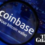 Coinbase plans for hard Brexit by opening Dublin offices